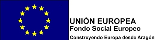 logo_fondo_social