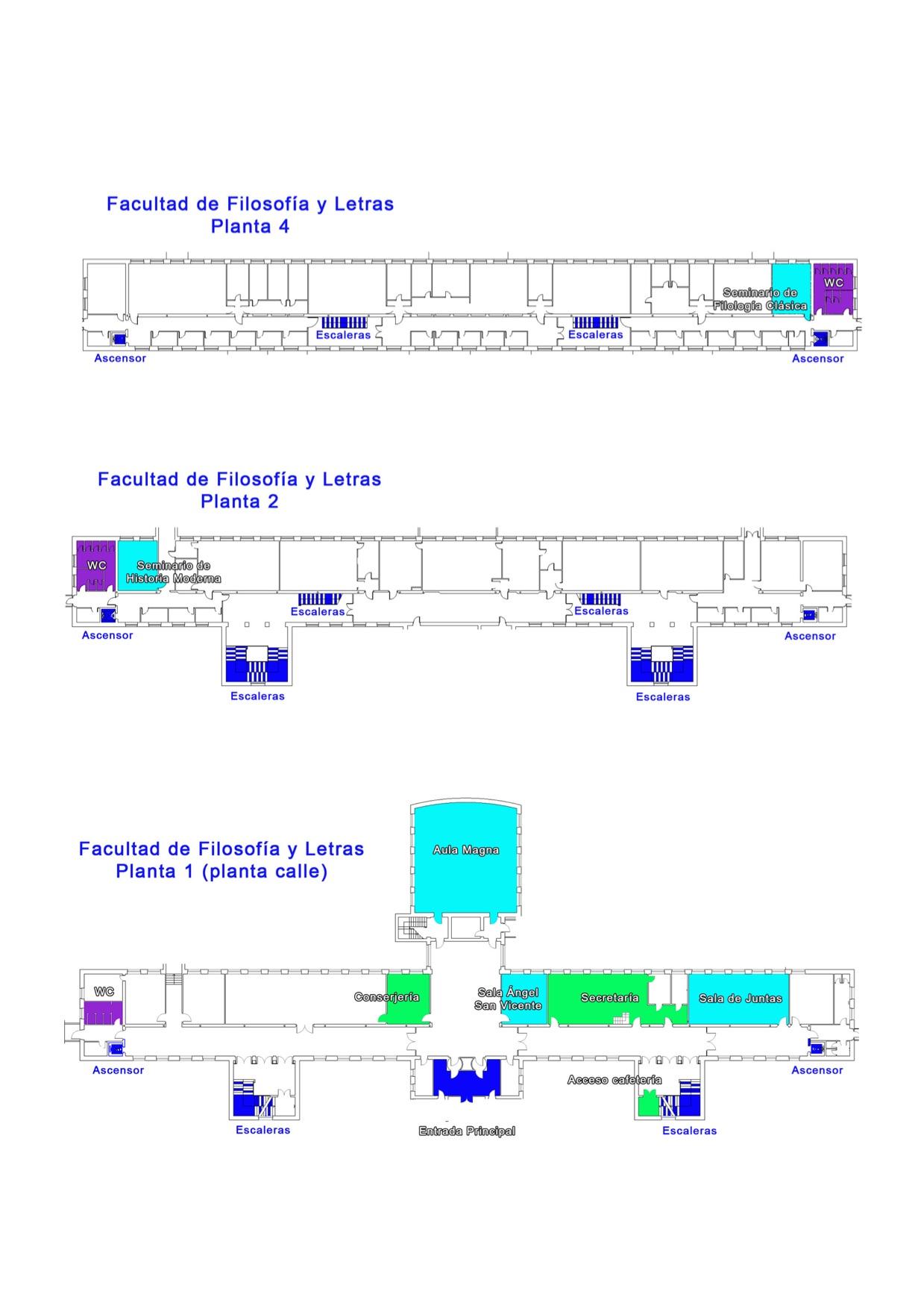 planos_congreso